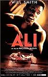 echange, troc Ali [VHS]