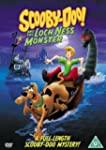 Scooby Doo Lochness Monster [UK Import]
