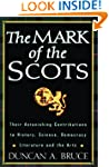 Mark Of The Scots Paper