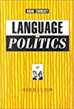 Language and Politics (0921689349) by Noam Chomsky