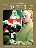 Edwin [DVD] [Region 1] [US Import] [NTSC]