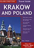 Paul Tingay Krakow and Poland (Globetrotter Travel Pack)