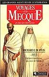 echange, troc Richard Francis, Sir Burton - Voyages à La Mecque et chez les Mormons