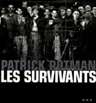 Les survivants (1CD audio)