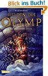 Helden des Olymp, Band 3: Das Zeichen...