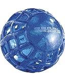 Balle de jeux flottante