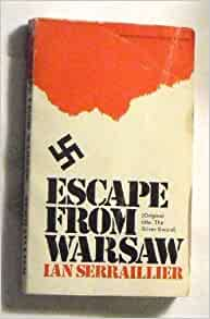 escape from warsaw book report Download escape from warsaw, get now escape from warsaw escape from warsaw full book free, escape from warsaw gratis, escape from warsaw read online.