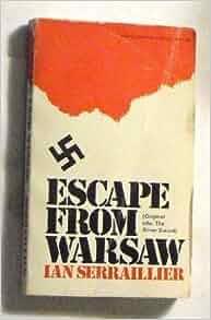 escape from warsaw book report Download escape from warsaw, get now escape from warsaw escape from warsaw full book free, escape from warsaw gratis, escape from warsaw read online.
