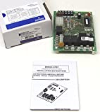 50A55-3797 White Rodgers Furnace Integrated Fan Control Board