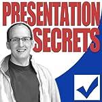 Presentation Secrets |  Lloydie