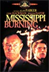 Mississippi Burning