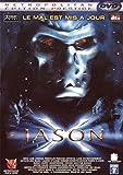 echange, troc Jason X - Édition Prestige