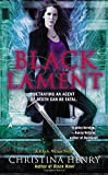 Black Lament (Black Wings)