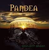 Soylent Green by Pandea