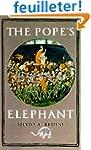 The Pope's Elephant