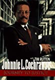 img - for Journey to Justice by Johnnie Cochran (1996-09-30) book / textbook / text book