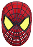 The Amazing Spider-Man Electronic Hero FX Mask