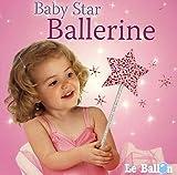 echange, troc Le Ballon - Ballerine
