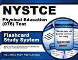 NYSTCE Physical Education (076) Test Flashcard