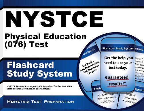 Audit Exam Flashcards