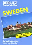 img - for Sweden Pocket Guide book / textbook / text book