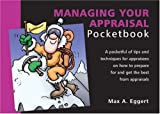 img - for The Managing Your Appraisal Pocketbook (Management Pocket Book Series) book / textbook / text book