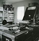 Behind the Beat: Hip Hop Home Studios