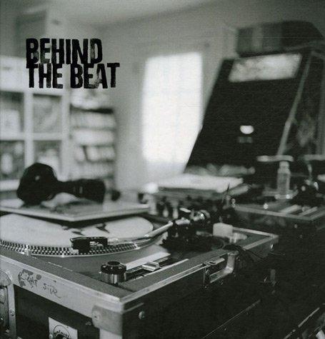 Behind the Beat: Hip Hop Home Studios