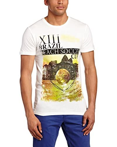 Esprit T-shirt Cinosema