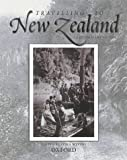 img - for Travelling to New Zealand: An Oxford Anthology book / textbook / text book