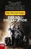 Druss, die Legende - David Gemmell