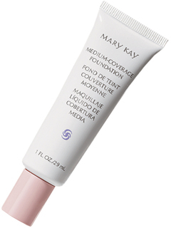 Mary Kay Color CosmeticsB0006G5I64