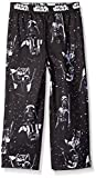 Star Wars Boys Lost To The 'Darth' Side Lounge Pant