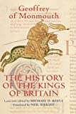 The History of the Kings of Britain: An edition and translation of the De gestis Britonum (Historia Regum Britanniae) (Arthurian Studies)