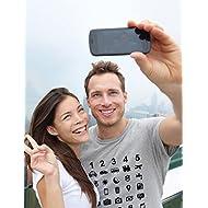 Traveller-Communicate-With-40-Icons-Funny-Icon-T-Shirt-Medium-Aqua
