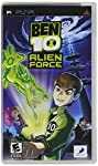 Ben 10 Alien Force(輸入版)