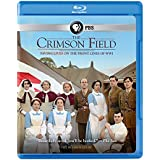 The Crimson Field (Blu-ray)