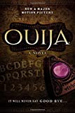 Katharine Turner Ouija