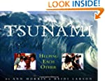 Tsunami:Helping Each Other (Gr.3-5)