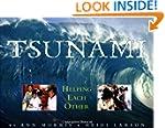 Tsunami:Helping Each Other (Gr.3-5)