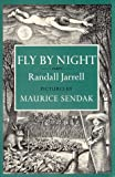 Fly by Night (0374423504) by Jarrell, Randall