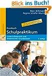 Kursbuch Schulpraktikum: Unterrichtsp...