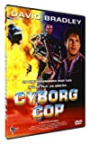 echange, troc Cyborg cop 1