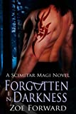Forgotten in Darkness (Scimitar Magi)
