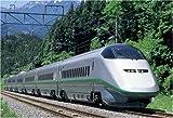 108ラージピース E3系新幹線つばさ 26-082S