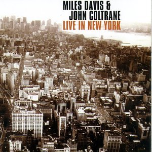 live-in-new-york
