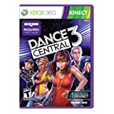 Dance Central 3 ~ Microsoft
