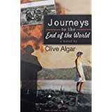 Journeys to the End of the World ~ Clive Algar