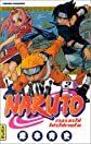 Naruto, tome 2 (French Edition)
