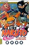 echange, troc Masashi Kishimoto - Naruto, tome 2